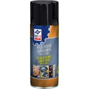 LUBRICANTE AFLOJATODO PROFER TOP 400 ML