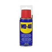ACEITE MULTIUSO AEROSOL WD-40 100 ML