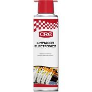 LIMPIADOR CONTACTOS ELECTRICOS CRC 250 ML