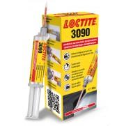 PEGAMENTO INSTANT BICOMPON LOCTITE 10 G+1 G