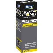 ADHESIVO BICOMP RAPIDO TECHNOBOND5030 50 ML