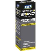 ADHESIVO BICOMP ALT TEMPERA TECHNOBOND5092 50 ML