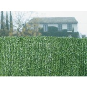 SETO ARTIFICIAL PROFER GREEN 1X5 M