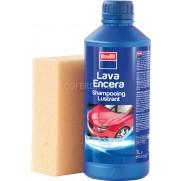 LAVA ENCERA+ESPONJA KRAFFT