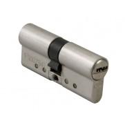 BOMBILLO ANTIBUMPING CROMO LC AMIG 31X31 MM