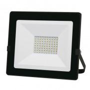FOCO LED NEGRO IP65  50 W