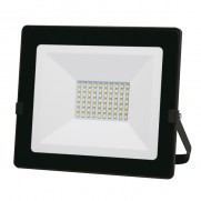 FOCO LED NEGRO IP65  70 W