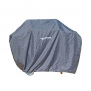 FUNDA BARBACOA XL C.GAZ 105X136X62