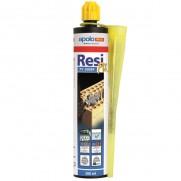 ANCLAJE QUIMICO RESIFIX S/ESTI RESIFIX 300 ML