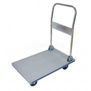 CARRO PLATAFORMA PLEGABLE PROFER TOP 150 KG