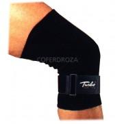 RODILLERA PROTECCION TURBO XL