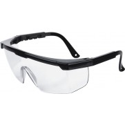 GAFAS PROTECCION ANTIRAYA+UV R PROFER TOP