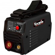 GRUPO SOLDAR MINI INVERTER CEVIK