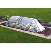 TUNEL CULTIVO EXT IMPERMEABLE ALTADEX 2.5X1.5M