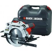 SIERRA CIRCULAR BLACK & DECKER KS-1500LK