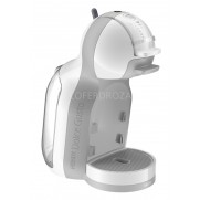 CAFETERA MINIME DOLCE GUSTO BL KRUPS 15 BAR