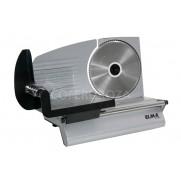 CORTAFIAMBRES ELECTRICO CFD190 ELMA 150 W