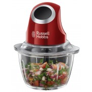 PICADORA DESIRE RUSSELL HOBBS 200 W