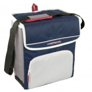 BOLSA NEVERA FLEXIBLE PLEGABLE COLEMAN 20 L