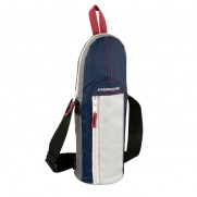 BOLSA NEVERA FLEXIBLE PORTABOT COLEMAN 1.5 L