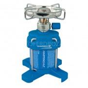 HORNILLO GAS BLEUET PLUS 206 C.GAZ