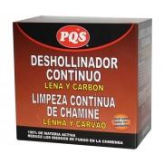 DESHOLLINADOR MANTEN MAD/CARBO PQS 14 D