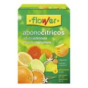 ABONO CITRICOS FLOWER 250 G