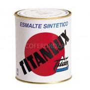 ESMALTE SINT BR MARFIL TITANLUX 375 ML
