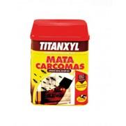 MATACARCOMA TITANXYL 4 L