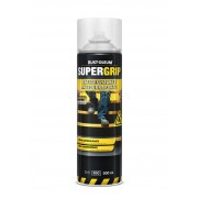 PINTURA ANTIDESLIZ.SPRAY NEGRO XYLAZEL 500 ML