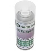 REPARADOR GOTELE SPRAY NERPAINT 400 ML